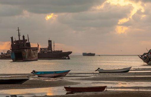 How Rampant Illegal Fishing Is Destabilizing Somalia