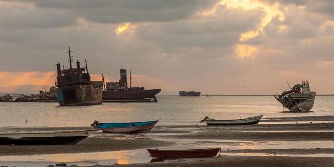 how-rampant-illegal-fishing-is-destabilizing-somalia