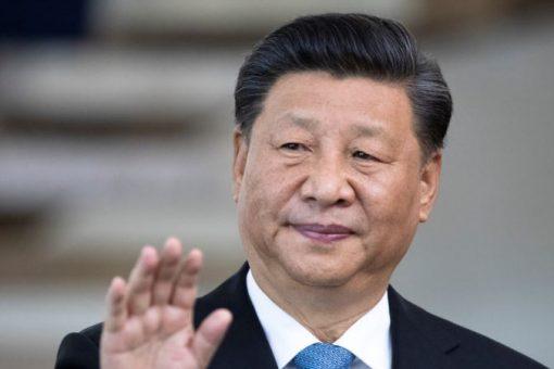 Xi Jinping oo ku baaqay dagaal ka dhan ah Coronavirus