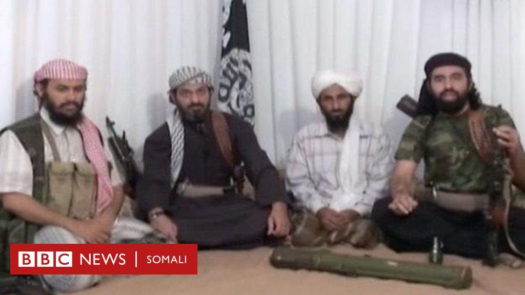 waa-kuma-qasim-al-raymi?-hogaamiyaha-al-qaacida-ee-la-dilay