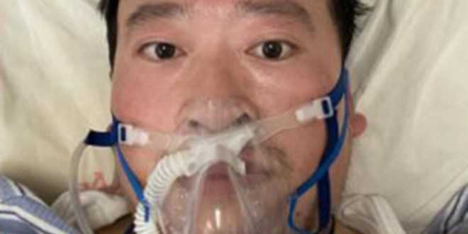 grief,-anger-in-china-as-doctor-who-warned-about-coronavirus-dies