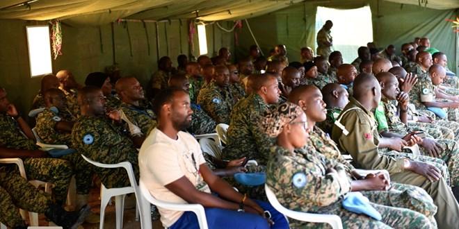 amisom-ugandan-troops-mark-'tarehe-sita'.