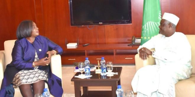 kenya-asks-au-to-intervene-in-djibouti's-unsc-seat-bid