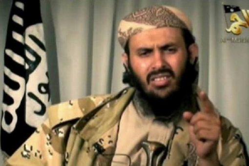 Waa kuma ninkan uu Mareykanku ku dilay duqeynta Yemen?