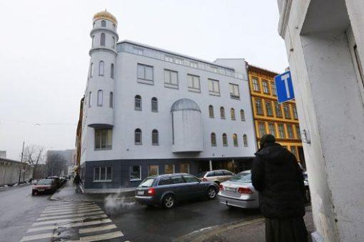 NORWAY: Guddi si kumeel-gaar ah loogu diiwaangeliyay masjidka soomaalida ee Tawfiiq