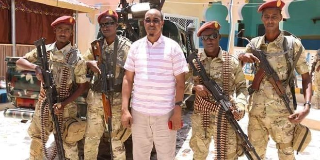 fgs-aided-my-escape,-janan-says,-'reorganising'-troops-in-belet-hawo