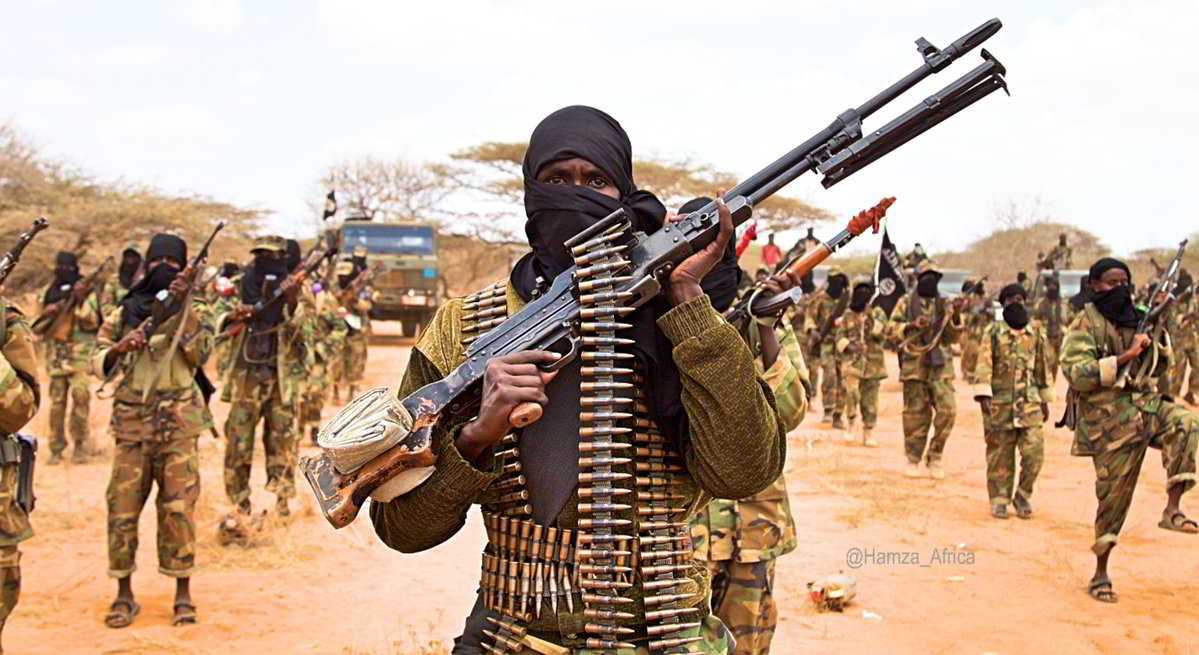 al-shabab's-strength-and-wealth-pose-threat-beyond-somalia's-borders