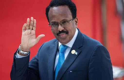 Farmaajo's onslaught on 'rebel' states goes on amid opposition cries
