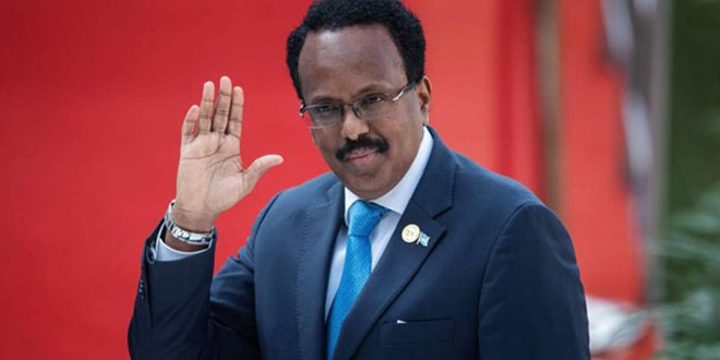farmaajo's-onslaught-on-'rebel'-states-goes-on-amid-opposition-cries