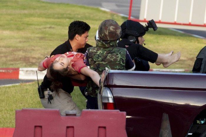 thai-gunman-who-killed-21-in-rampage-shot-dead-in-mall