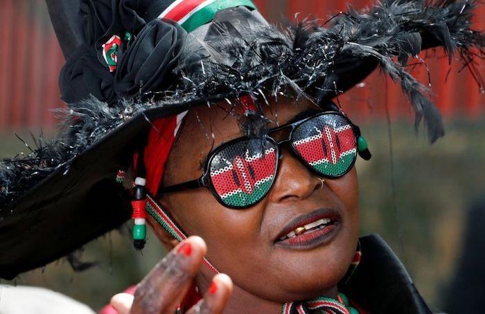 kenya-mourns-'iconic-leader'-daniel-arap-moi