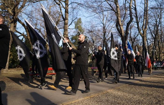 neo-nazis-from-across-europe-rally-in-budapest