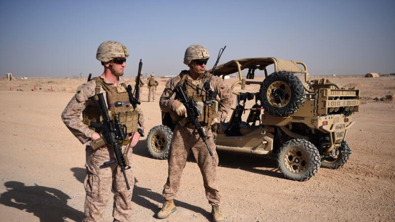 askar-mareykan-ah-oo-lagu-dilay-afghanstan