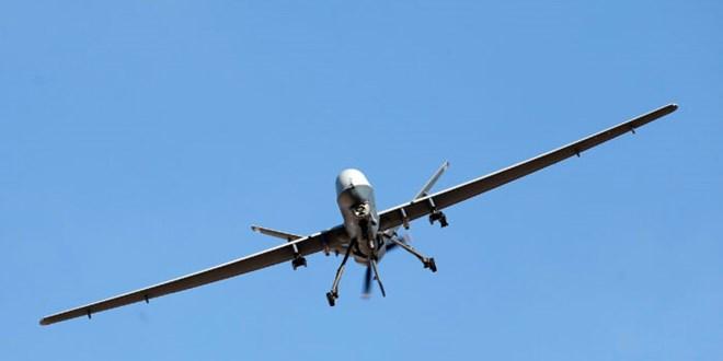 us-strikes-al-shabaab-in-somalia,-wounding-2-terrorists