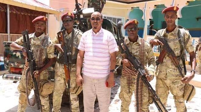 tension-rises-in-bula-hawa-as-officials-warn-kenya-for-'supporting'-janan-militias