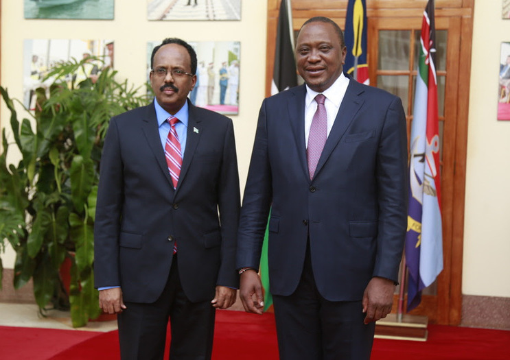 tension-high-in-mandera-over-fugitive-somali-minister