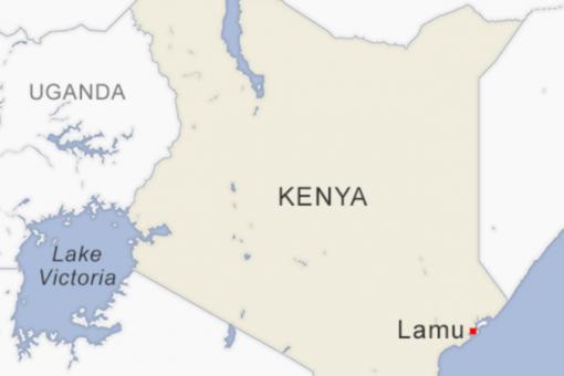 Al-Shabaab oo Weerar ka Fulisay gobolka Lamu