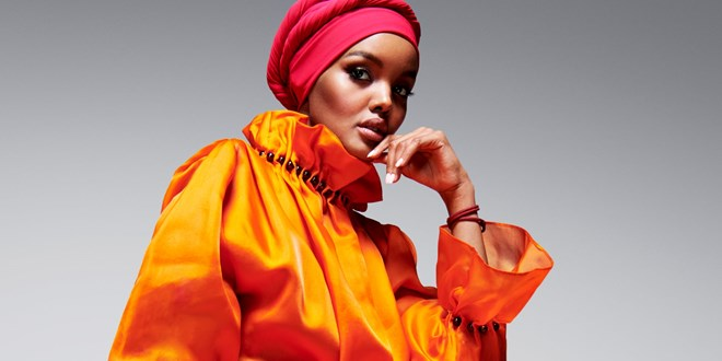 'we-all-deserve-representation':-hijab-wearing-model-halima-aden-on-the-power-of-fashion
