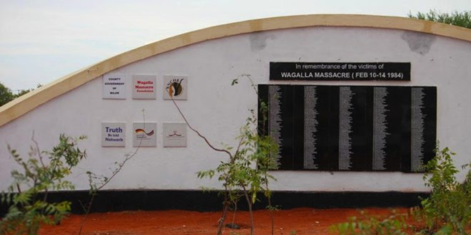 no-answers-or-justice-on-1984-wagalla-massacre-as-moi-exits