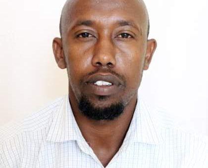 Maxaa Somaliland Fursad Ugu Jira Safarka Madaxweyne Biixi Ku Tagay Addis Ababa ?