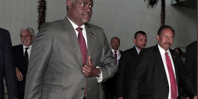 african-union-delays-plan-to-start-using-fund-for-security-operations