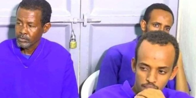 convict-spared-death-in-'blood-money'-deal-as-two-executed-over-rape-of-12-year-old-girl-in-puntland