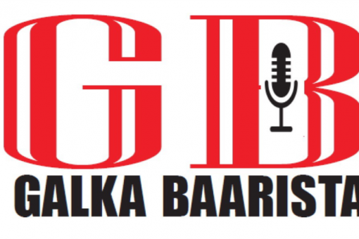 Galka Baarista: Dhibaatada daroogada ay ku hayso Soomaaliya