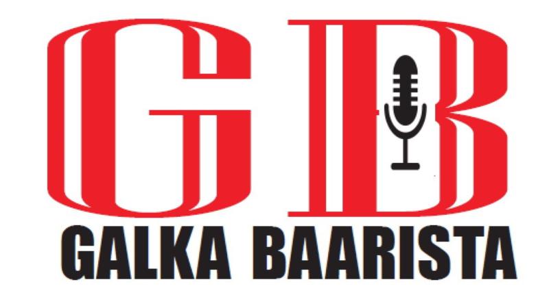 galka-baarista:-dhibaatada-daroogada-ay-ku-hayso-soomaaliya