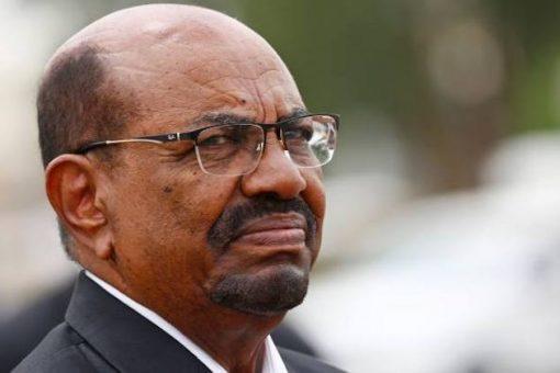 Madaxweynihii hore ee Sudan oo loo gacan gelinayo maxkamadda dambiyada caalamiga ee ICC