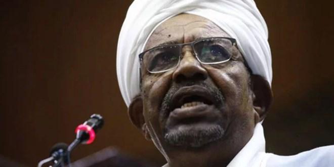 sudan-to-hand-over-omar-al-bashir-to-icc-for-darfur-crimes