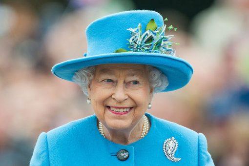 Queen Elizabeth's grandson Peter Phillips and wife Autumn to divorce