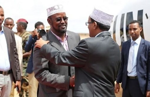 Jubaland Conflict:  What is it all about?