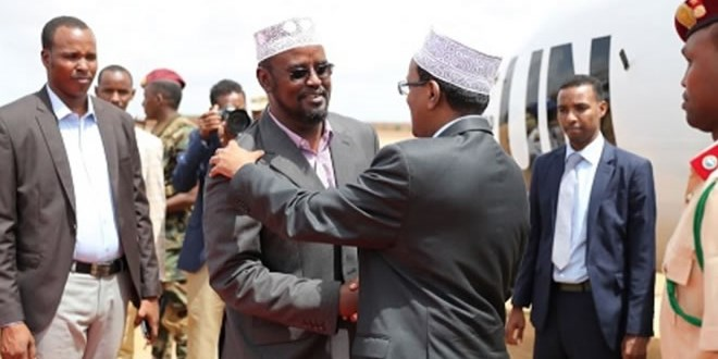 jubaland-conflict:-what-is-it-all-about?