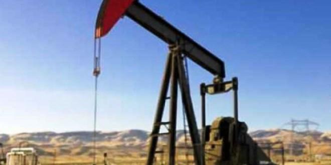 ethiopia-reveals-more-info-on-petroleum-test-production
