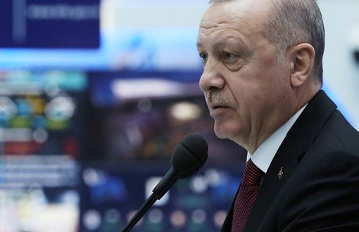 Erdogan vows Damascus will pay 'heavy price' for any attack