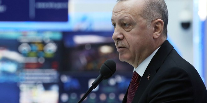 erdogan-vows-damascus-will-pay-'heavy-price'-for-any-attack