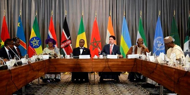 trudeau-urged-to-scramble-for-african-business-and-trade-opportunities