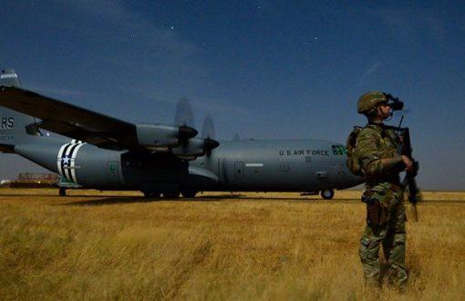 Family says teenage girl killed in US airstrike that targeted Al Shabaab in Somalia