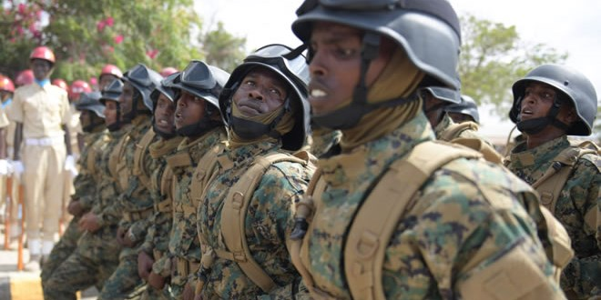 somali-troops-still-vulnerable-to-al-shabaab-outside-mogadishu,-pentagon-says