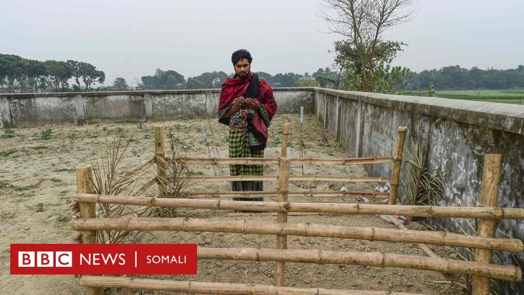 bangladesh:-dood-ka-dhalatay-janaaso-lagu-tukaday-haweeney-jirkeeda-ka-ganacsan-jirtay