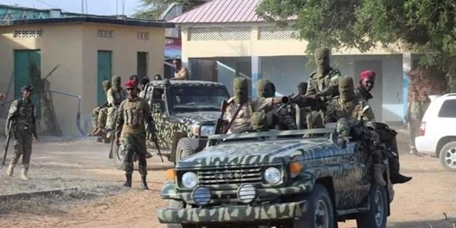 jubbaland-troops-clash-with-serar-allied-militias-in-kismayo