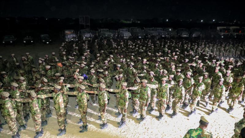 mareykanka-oo-dib-u-billaabay-taageerada-militariga-somalia