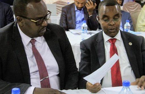 Mogadishu's over 3 million people must have same voice as FMS- city mayor Filish