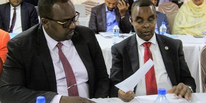 mogadishu's-over-3-million-people-must-have-same-voice-as-fms-city-mayor-filish