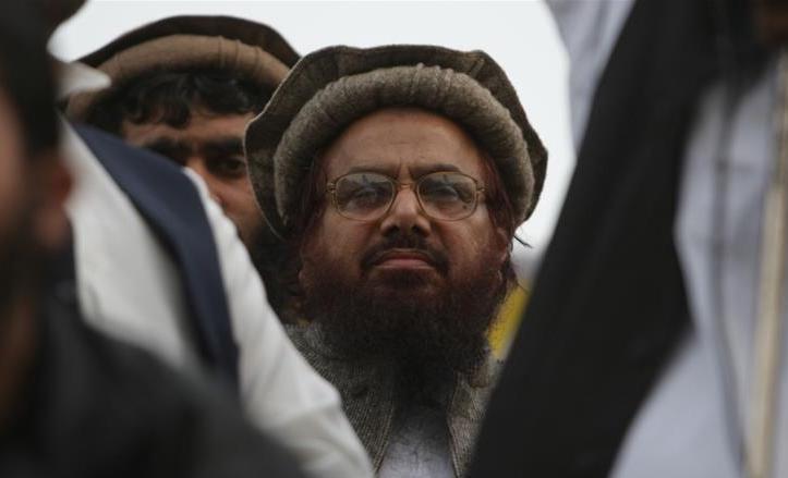 pakistan-court-convicts-mumbai-'mastermind'-in-terrorism-case