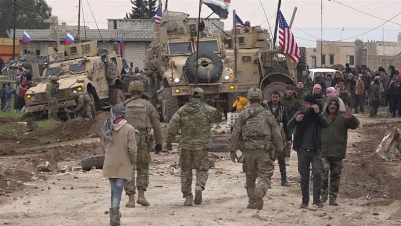 syrian-killed-in-rare-clash-between-us-troops,-government-forces