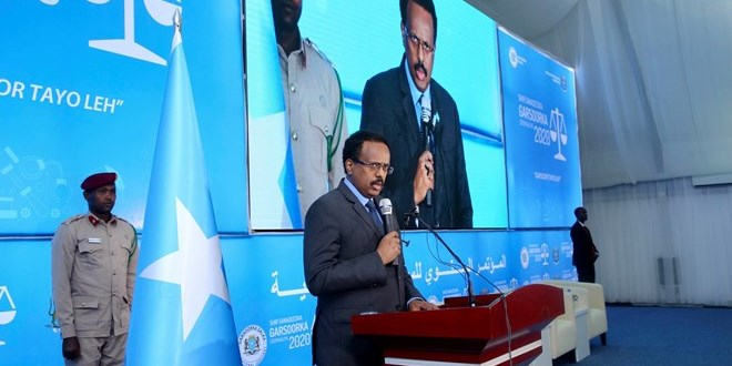 in-unprecedented-move,-president-farmaajo-renders-public-apology-to-somaliland-over-siad-barre-atrocities