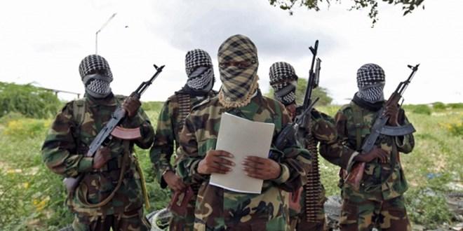 al-shabab-militants-torch-shops,-homes-in-kenyan-border-region