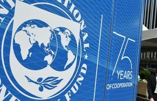 IMF, World Bank move pushes Somalia closer to debt forgiveness