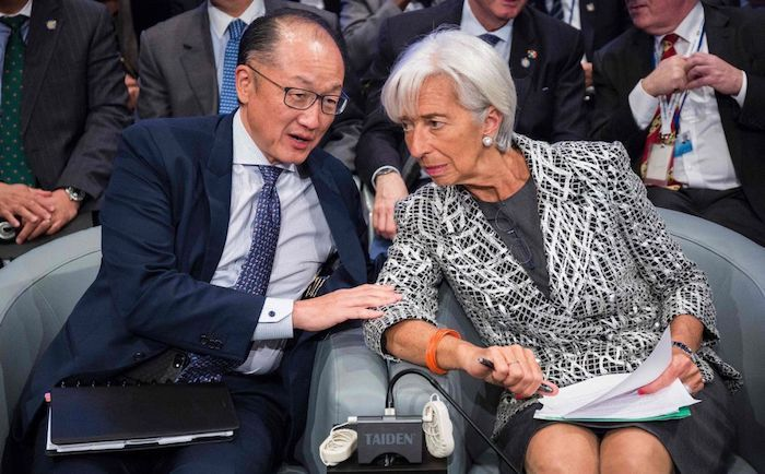 imf,-world-bank-say-decision-possible-on-forgiving-somalia's-debt-by-end-march